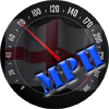 Program Addons - last post by mph