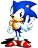 accessing htpc shared folders via internet - last post by Sonic