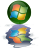 2 icons package in one unattended XP - last post by rickytheanuj