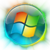 I figured out how to remove the blur from the taskbar! - last post by Dblake1