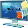 Server 2008 to Workstation - last post by shahed26