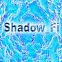 Shadow_Fi