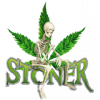 SevenVG: Download Windows 7 PDC Theme for Windows XP - last post by Stoner81