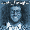 James_patageul