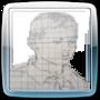 IE7-B1-WindowsXP-x86-enu - last post by florydude