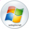 [wall] Microsoft Windows Systems Pack - last post by wstaylor