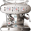 Can you make mce05 in to a corp/vlk - last post by CoffeeFiend
