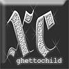 Ghettochild