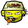 BoMb3r