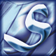 Another MSN Messenger 6.0 mirror site with patches - last post by sadatkarim