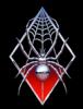 spidercop