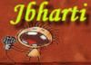 jbharti