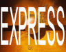 Symantec AntiVirus and CMDOW.exe - last post by Express