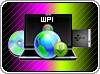 Runing WPI from USB drive - last post by Kelsenellenelvian
