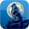 WolfX2