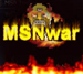 Logo for my new web site - last post by MSNwar