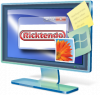 Windows 7 Theme Integration - last post by ricktendo