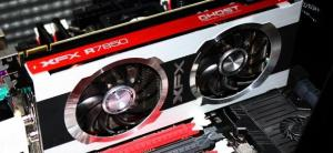 Attached Image: 4766_02_xfx_radeon_hd_7850_black_edition_2gb_video_card_review.jpg