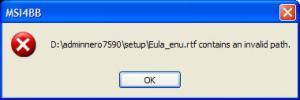 post-46534-1168945083_thumb.jpg
