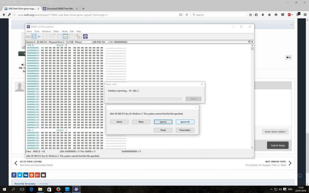 DMDE Select Device 1.jpg