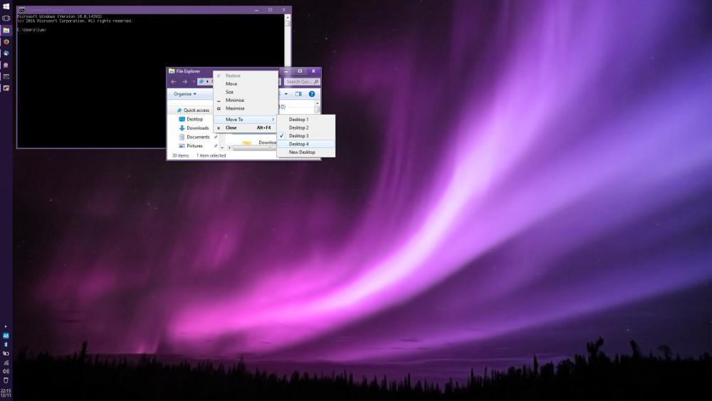 EmptyDesktop.jpg