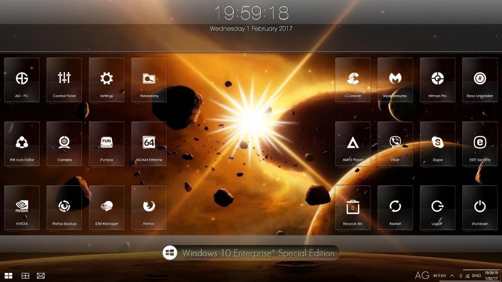 Στιγμιότυπο οθόνης (14).jpg