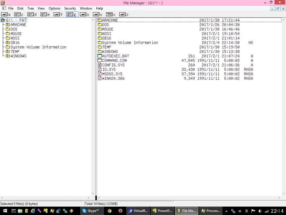 SVI_VHD.thumb.png.32cc38fdfdc47f5539aadc2da2c9d5ea.png