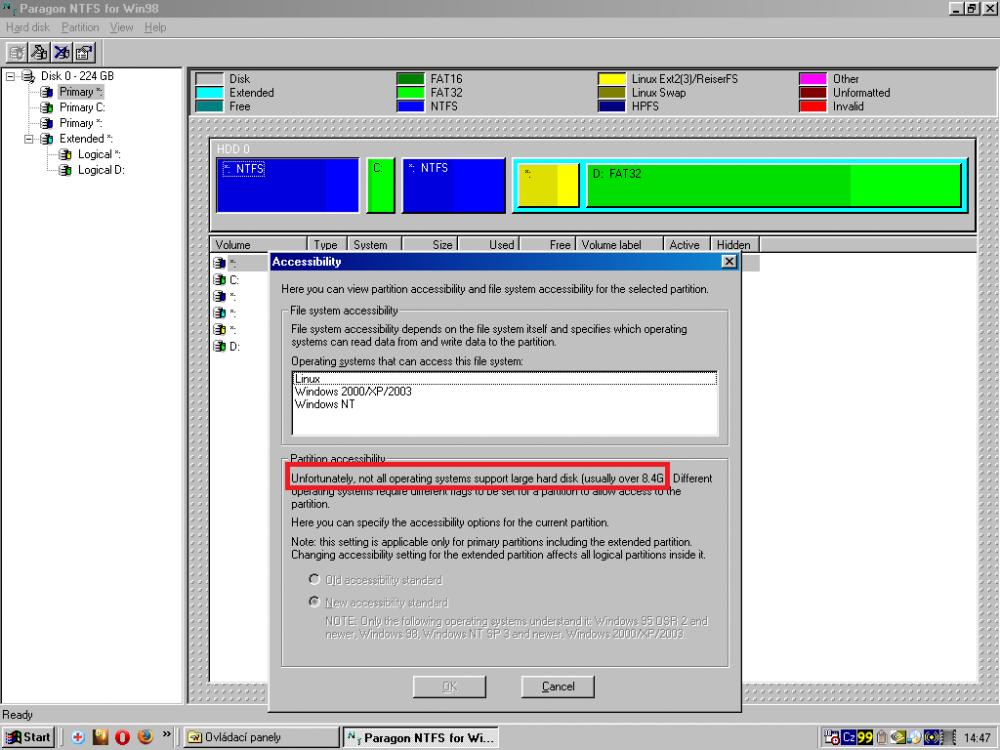 ParagonNTFSProblem.thumb.png.37ba212ff46e4f9fa0bbeb18346fec9a.png