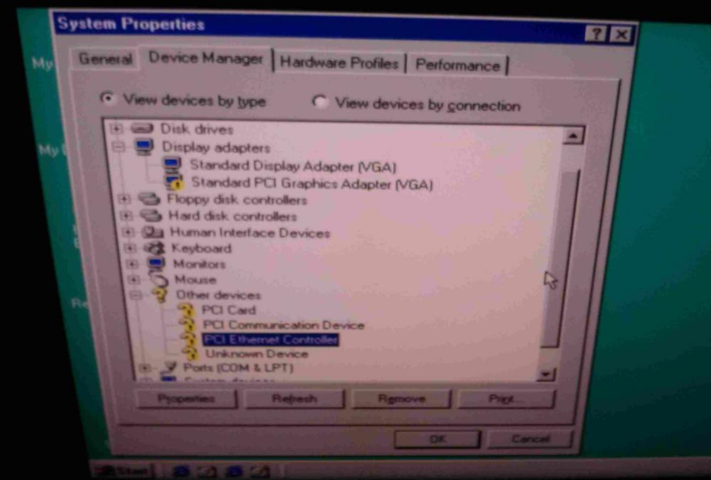QEMU-Win98DeviceManager.jpg