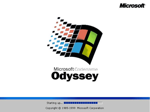 Windows-2001-Alpha-1-Build1995.png.231aac96548356ef0c7b640f6f9ad052.png