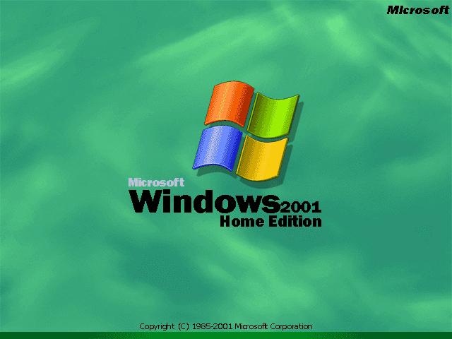 Windows-2001-Final-Home-Build2300.1.png.f8847450c6fa5b7c2e738642f70fbe6e.png
