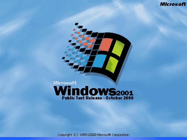 Windows-2001-PTR-O00-Build2107.png.9ea80473c97767bca1c2f1dd31086f7c.png