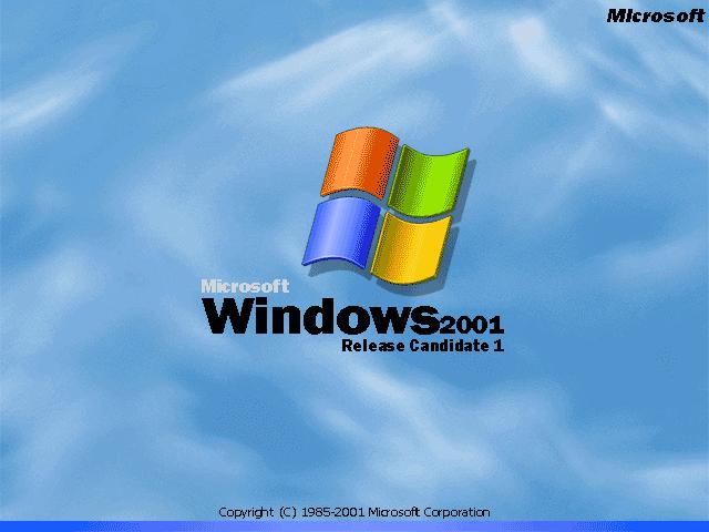 Windows-2001-RC1-Build2200.png.2cb83fbebb288cd593aa24be41ef1c07.png