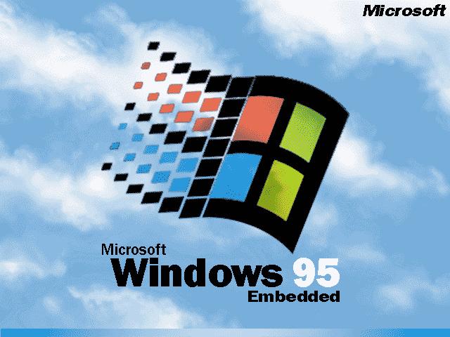 Windows-95-Embedded-Build950.png.c664ae03ca873b016ff6e09677b37227.png