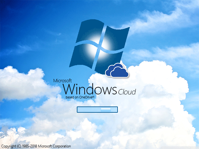 Windows-Cloud-Build20034.png.d85627ec5e777a09c969bda1b16ec9a9.png