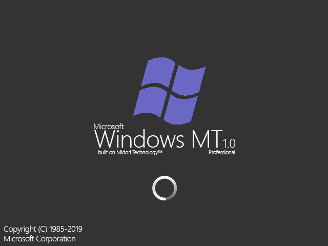 Windows-MT-1.0-Final-Pro-Build19577.2.png.735680ac4f562746dbcb92b5297b3d9c.png