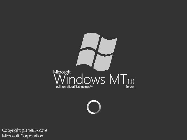 Windows-MT-1.0-Final-Server-Build19577.3.png.f3f70b2e487d6ce39336e23b708f7a81.png