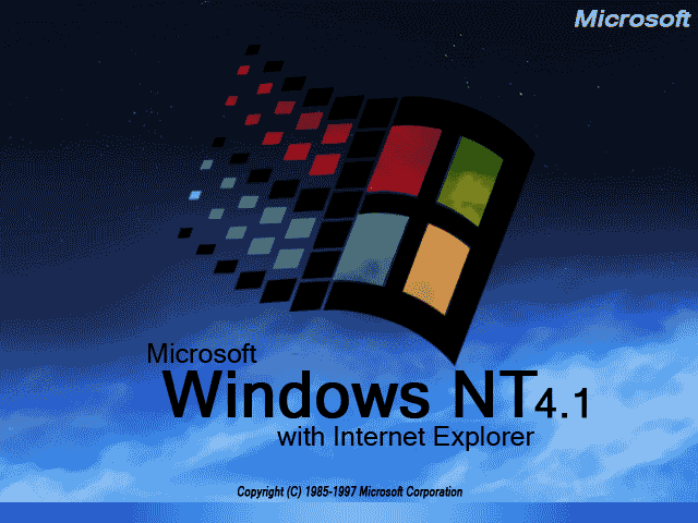 Windows-NT-4.1-Final-Build1664.png.f3fe24f666c3d2fe05816a86cb6dfdd7.png