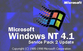 Windows-NT-4.1-SP2-Update-Splash.png.6eb5474a067e5d765537e002832f60ba.png