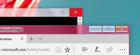 bug_panel_icons_v4.png