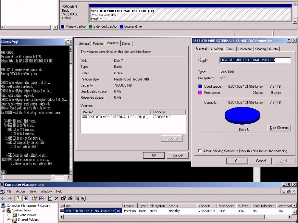MSFN 98SE 8TB MBR.png
