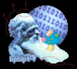 post-139042-0-79737500-1314443871_thumb.