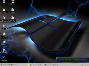 post-28534-1108406081_thumb.jpg