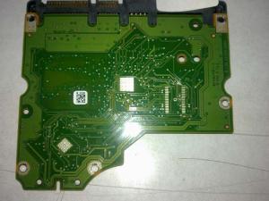 post-291785-0-01066000-1306934137_thumb.