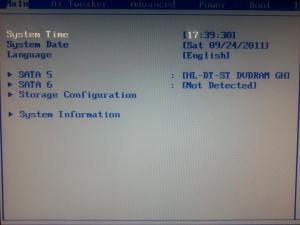 post-331666-0-48919600-1316905019_thumb.