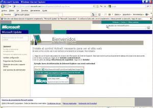 post-356089-0-33213300-1338900969_thumb.