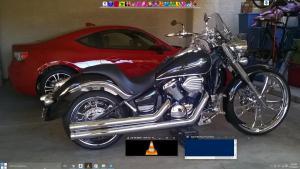 post-387566-0-18522400-1447968976_thumb.