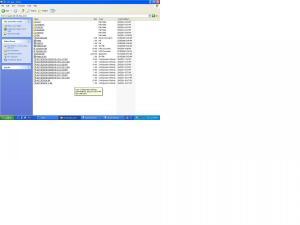 post-389607-0-72834800-1394156252_thumb.
