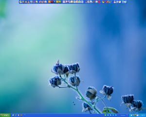 post-4553-1223453754_thumb.jpg