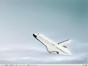 post-7478-1114103868_thumb.jpg